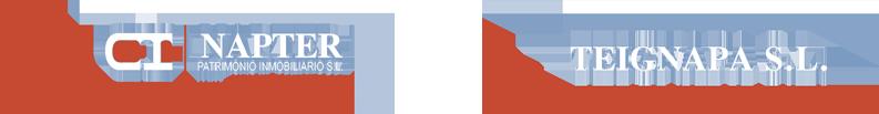 hterrats logo